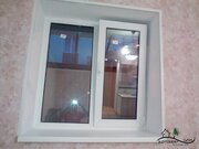 Продается 1-комнатная квартира в Брехово с ремонтом в ЖК Парк Таун, Купить квартиру Брехово, Солнечногорский район по недорогой цене, ID объекта - 316685258 - Фото 10