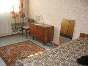 Большая 4 к квартира в Пушкино - Фото 5