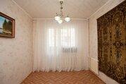 Продажа квартиры, Липецк, Ул. Индустриальная - Фото 3