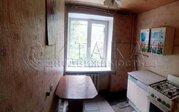 Продажа квартиры, Кронштадт, м. Старая Деревня, Ул. Советская - Фото 3