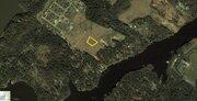 Идеальное место для усадьбы - участок ИЖС на берегу Истринского вдх - Фото 2