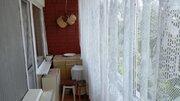 Продажа 3-х комнатной квартиры в Юрмале, Каугури - Фото 3
