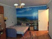 Однокомнатная квартира 37 м2 в пос. Электроизолятор - Фото 2