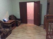 Продается 3-ая квартира в Новом Ступино - Фото 2