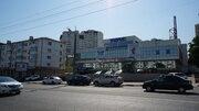 Купить однокомнатную квартиру в Новороссийске, Центральный район.