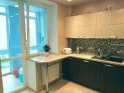 Шикарная 4-комнатая в Царицино, Купить квартиру в Москве по недорогой цене, ID объекта - 315482863 - Фото 22