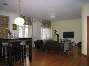 390 000 €, Продажа квартиры, Купить квартиру Рига, Латвия по недорогой цене, ID объекта - 313138168 - Фото 5
