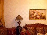 9 928 194 руб., Продажа квартиры, Купить квартиру Рига, Латвия по недорогой цене, ID объекта - 313137198 - Фото 3