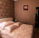 5 200 000 Руб., 3 к.кв, ул. генерала Стрельбицкого д.5, Купить квартиру в Подольске по недорогой цене, ID объекта - 322670565 - Фото 13