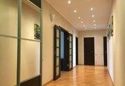Продается 3-х комнатная квартира, Купить квартиру в Королеве по недорогой цене, ID объекта - 321711343 - Фото 17