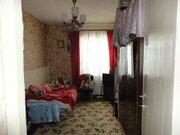 Эксклюзив!Продается 3-Х комн квартира, г.Жуков, ул.Калужская 14 - Фото 2