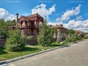 Продажа дома, Солослово, Одинцовский район - Фото 5