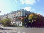 2-к кв. 3 / 5-эт. дома в г. Электросталь, ул. Мира, 2 - Фото 1