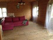 Гостевой дом с земельным участком 44 соток в Переславском районе - Фото 2