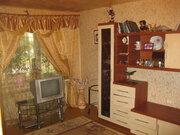 Продаж 1-комн.кв. ул.Кудрявцев, д.33 - Фото 2