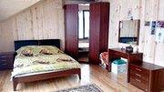 Продается жилой дом 162 кв.м. кп Берег фм, с.Растуново, г.о.Домодедово - Фото 5