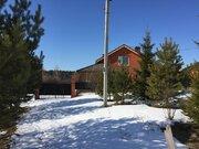 Продается кирпичный дом 132,4 км.м на участке 25 соток Дмитровский р-н - Фото 3