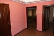 1-комнатная квартира, 54 м2 - Фото 4