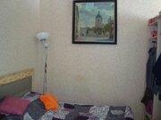 Продажа квартиры, Дедовск, Истринский район, Ул. Ударная - Фото 2
