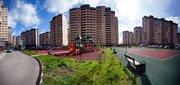 Продается 1-комнатная квартира ЖК Московские Водники - Фото 1