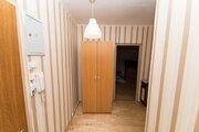 Сдается 1-комнатная квартира, м. Римская, Квартиры посуточно в Москве, ID объекта - 315044034 - Фото 13