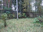 Продается дом из бревна 60 м. кв. на участке 10,5 соток - Фото 3