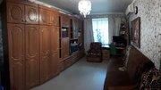 Продаётся 1 к.кв. в Александровке - Фото 1