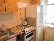 Сдается 1-комнатная квартира ул. Звездная 15, с мебелью - Фото 2