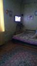 Продажа квартиры, Электросталь, Ул. Советская - Фото 1