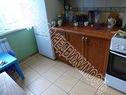 Продается 3-к Квартира ул. Дружбы пр-т - Фото 1