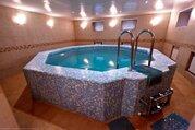 Сдам коттедж с сауной и бассейном на сутки - Фото 3