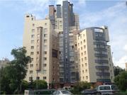Продается 2-х комн.квартира в Зеленограде (к.251) - Фото 1