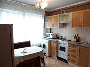 Продам квартиру, Купить квартиру в Усть-Каменогорске по недорогой цене, ID объекта - 316914164 - Фото 3