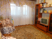 2 350 000 Руб., 3-х ком. квартира в отличном состоянии, Купить квартиру в Липецке по недорогой цене, ID объекта - 303990931 - Фото 2