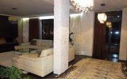 Толстого 14а квартира в жилом комплексе Суворовский Вахитовский район - Фото 5