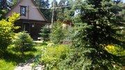 Продажа дома, Ильинский, Раменский район, Ул. Ким - Фото 1