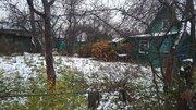 Участок 5 соток в черте Одинцово, есть межевание и все коммуникации - Фото 5