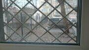 Псн 60 ккв.м.на Арбате - Фото 3