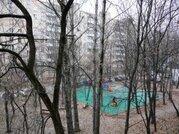 Сдаётся однокомнатная квартира м. Новые Черёмушки, Аренда квартир в Москве, ID объекта - 323101613 - Фото 15
