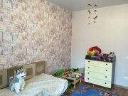 Продается 3-комнатная квартира ул.Днепропетровская Супер цена 3380000, Купить квартиру в Нижнем Новгороде по недорогой цене, ID объекта - 314919258 - Фото 7