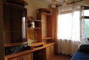 Улица Валентины Терешковой 22; 3-комнатная квартира стоимостью 20000 . - Фото 2