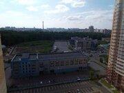 Продажа квартир метро Старая Деревня