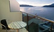 Квартира с потрясающим видом на море - Фото 1
