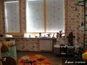 Сдаю4комнатнуюквартиру, Нижний Новгород, м. Горьковская, улица .