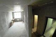 Просторная 3-х комнатная квартира в ЖК а101 - Фото 3