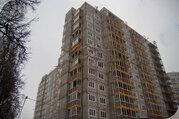 Пушкино 2-х комнатная квартира - Фото 4