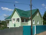 Продаётся дом на Сходне - Фото 2