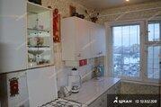 Продажа квартир ул. Минеева