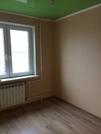 Продаю отличную 3к квартиру после ремонта в золотом квадрате сжм - Фото 5