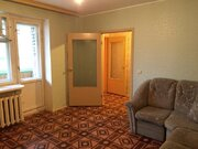 Сдается 2-х комнатная малогабаритная квартира г. Обнинск - Фото 3